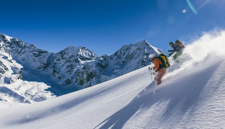 Kletterausrüstung Mieten Zürich : Bergepur u2013 ihr bergsportfachgeschäft in der zentralschweiz!